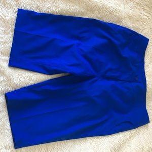 🥑 EP Pro golf shorts Size 2